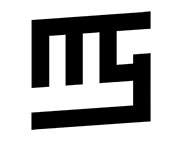 Marnix Groep Leiden
